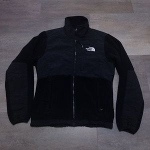The North Face Denali Jacket Womens XS